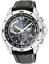Reloj Citizen para Hombre AT0771-04F
