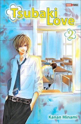 Read Tsubaki Love Vol 2 Pdf Lyallhoratio The beginning after the end. google sites