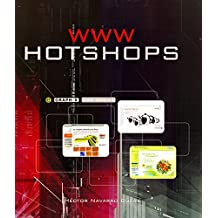 www hotshops