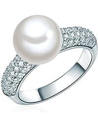 Perldesse Ring 60350405