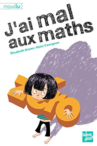 """<a href=""""/node/15321"""">J'ai mal aux maths</a>"""