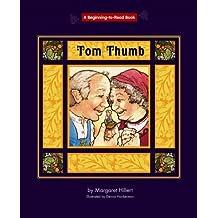 Tom Thumb (Beginning to Read)