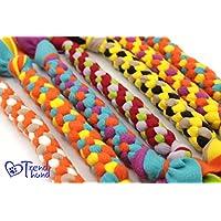 Spielzeugknoten
