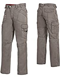 BP Workwear Worker Pantalon de pantalon de travail Street–plusieurs couleurs