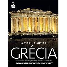 Guia Conheça a História da Grécia Ed.02 (Portuguese Edition)