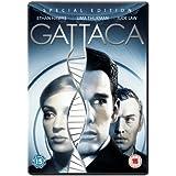 Gattaca - Special Edition