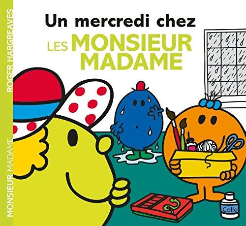 """<a href=""""/node/176909"""">Un mercredi chez les monsieur madame</a>"""
