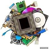 "Cisco 240GB 2,5"" SATA III 240GB Value Ent"