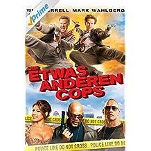Die etwas anderen Cops [dt./OV]