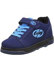 Heelys Dual Up (778050), Sneakers basses mixte enfant