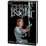 Hedge Knight Volume 1