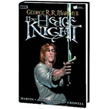The Hedge Knight (The Hedge Knight): 1