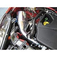 Forge Fiat Grande Punto y Alfa Romeo Mito Tjet Admisión FMIND011