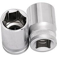 KRAFTWERK 300130 - Vaso 13 mm insercion 1/2