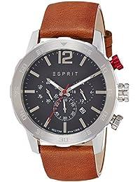 Esprit Herren-Armbanduhr ES109171004