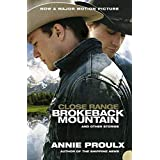 Close Range: Brokeback Mountain and Other Stories