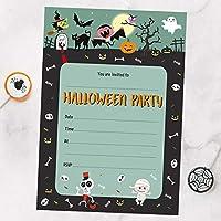 Dotty about Paper Spooky Fun