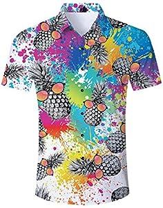 Spreadhoodie Camisa de Playa para