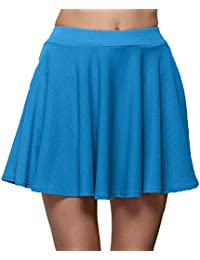 b23ec51db860 Suchergebnis auf Amazon.de für: Dessous - Röcke / Damen: Bekleidung