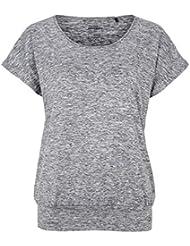 Venice Beach Damen Riamee Body Shirt T-Shirt