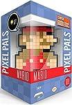 Pdp - Pixel Pals-Mario 8 Bit...
