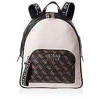 GUESS Women's Backpack, Black - SC758633
