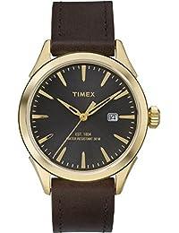 Orologio Uomo Timex TW2P77500
