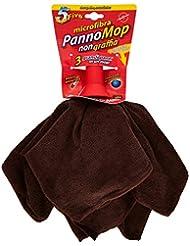 Superfive Panno Mop Microfibra - 1 Prodotto