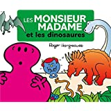 Monsieur madame collection complete - Collection livre monsieur madame ...