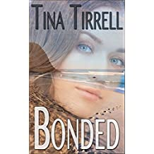 Bonded: ~a Taboo Romance Novelette Series~ (Fostered Book 2) (English Edition)