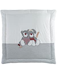 PROMO Pyjama, dors bien 'Petit chien' - Les Kinousses