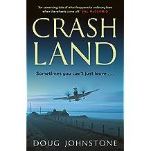 Crash Land