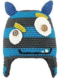 BARTS Monster, Boina para Bebés