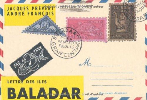 """<a href=""""/node/2202"""">Lettres des Iles Baladar</a>"""