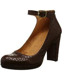 Chie MiharaNorman - Zapatos de Vestir mujer