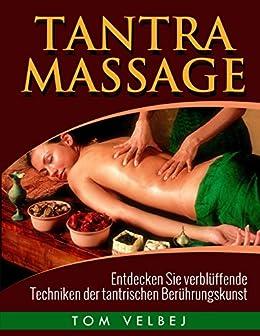 kostenlose single app tantric massage