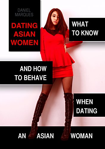 dating rolex watches