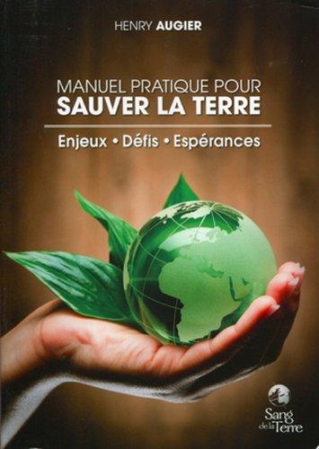 """<a href=""""/node/96646"""">Manuel pratique pour sauver la Terre</a>"""