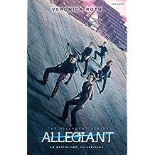 Allegiant: de bestseller, nu verfilmd