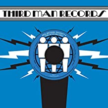 Live at Third Man Records