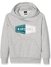 Rip Curl Toto Sweat-Shirt à Capuche Garçon