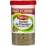 Ducros Herbes de Provence 40 g