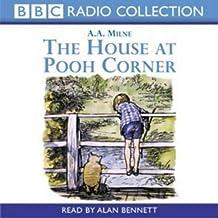 The House At Pooh Corner (BBC Radio Collection)