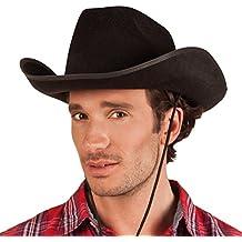 6e1597f1528a7 Boland 04071 - sombrero de vaquero adulto