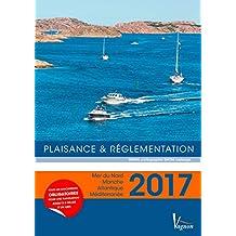 Plaisance & réglementation