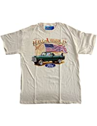 Ford - Haul American T-Shirt