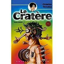 Le Cratère, tome 2