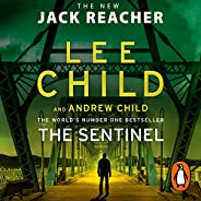 The Sentinel: Jack Reacher, Book 25
