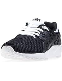 """Asics - Asics Gel Kayano Trainer Evo """"Black & White"""""""