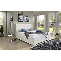 Suchergebnis Auf Amazonde Für 120 X 200 Cm Blau Betten